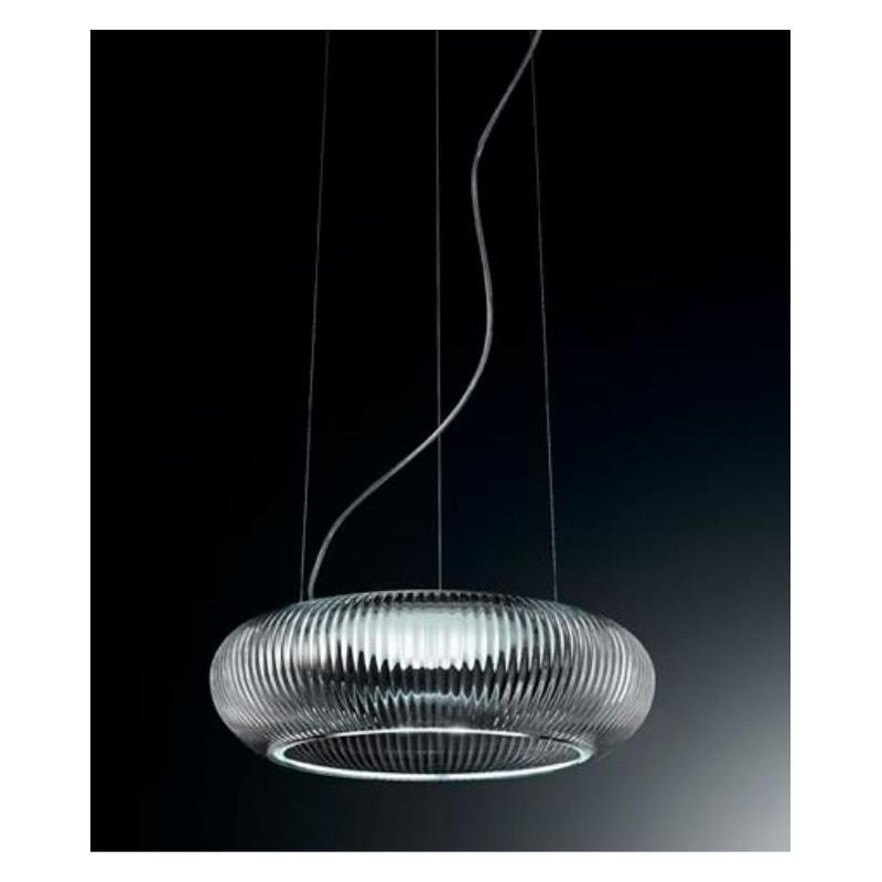 Lampe à suspension Cannetta S42