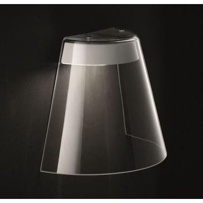 Diaphanès A15 lampada da...