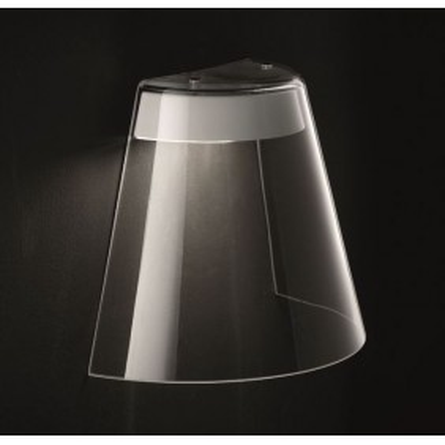 Diaphanès A30 lampada da...