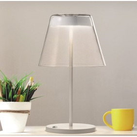 Diaphanès T30 Table lamp...