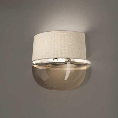 Dome A26 lampada da parete...