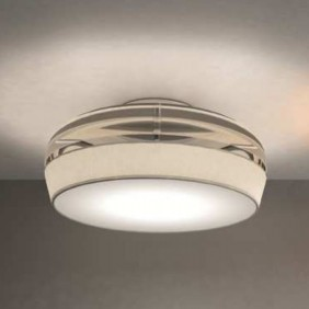 Dome P38 Ceiling lamp Led...
