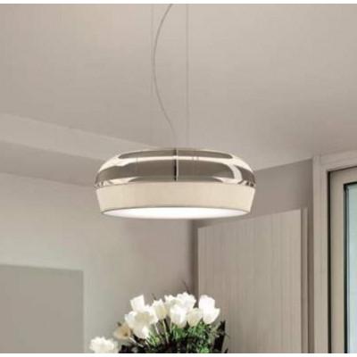 Dome S50 lampada a...