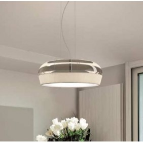 Dome S50 Suspension lamp...