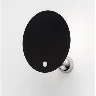 Kuta lampada da parete riflettore