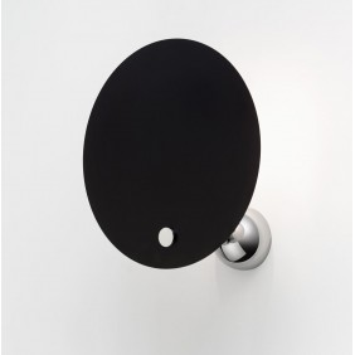 Kuta Wall lamp circular...
