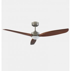 Embat Ceiling fan wood...