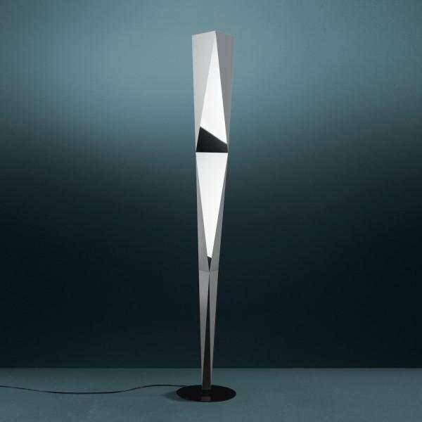 Vertigo Floor lamp 230W R7s