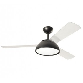 Gregal Ceiling fan acrylic...