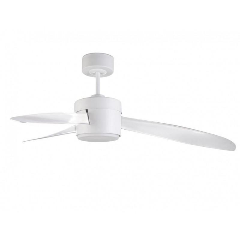 Tramuntana Ceiling fan aluminum blades