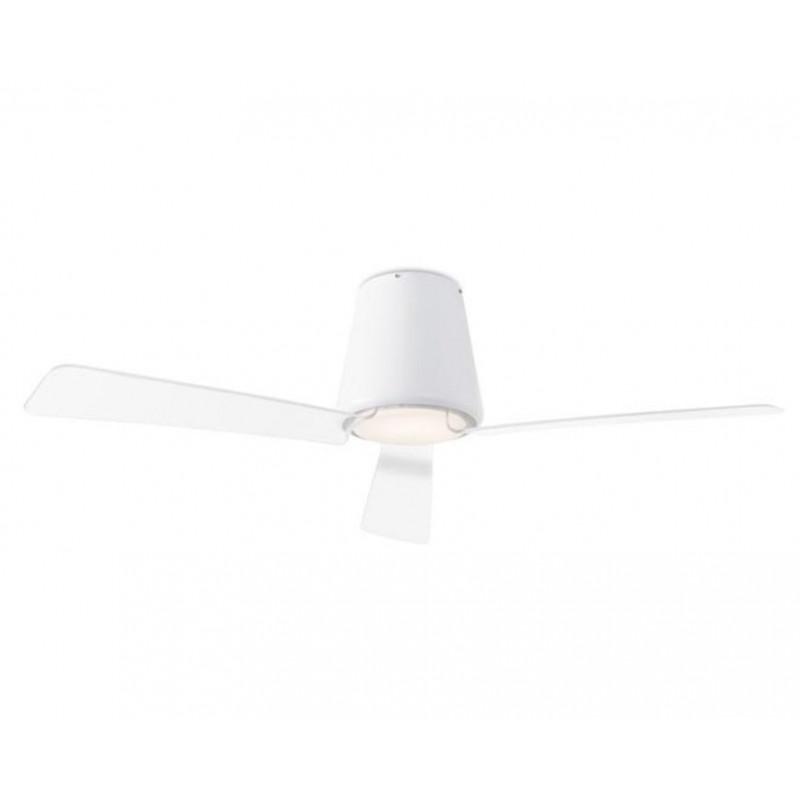 Garbi Ceiling fan acrylic blades Led