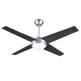 Hawai Ceiling fan plywood...
