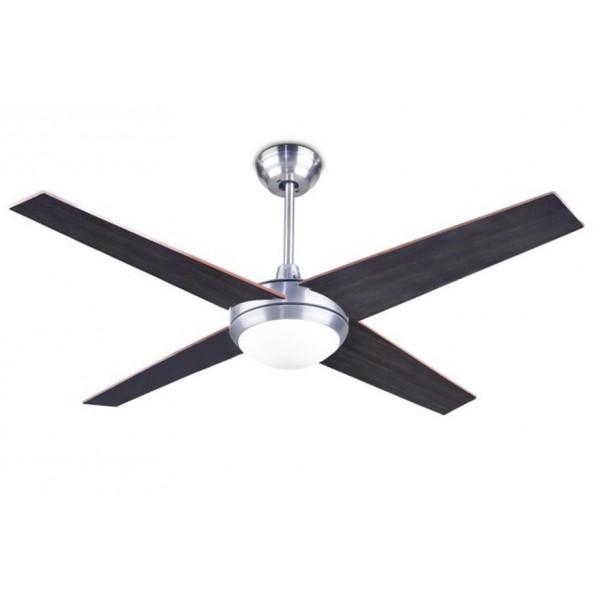 Hawai Ceiling fan plywood blades R7s