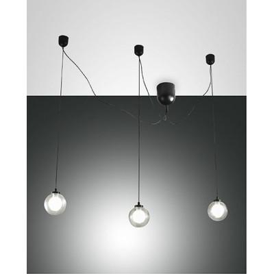 Blog Piccolo lampada a...