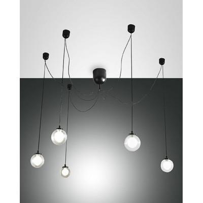 Blog Grande lampada a...