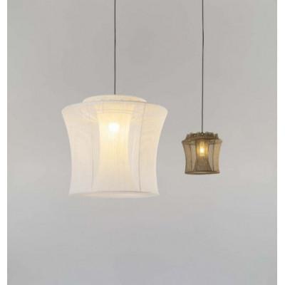 Soul C1 Suspension lamp