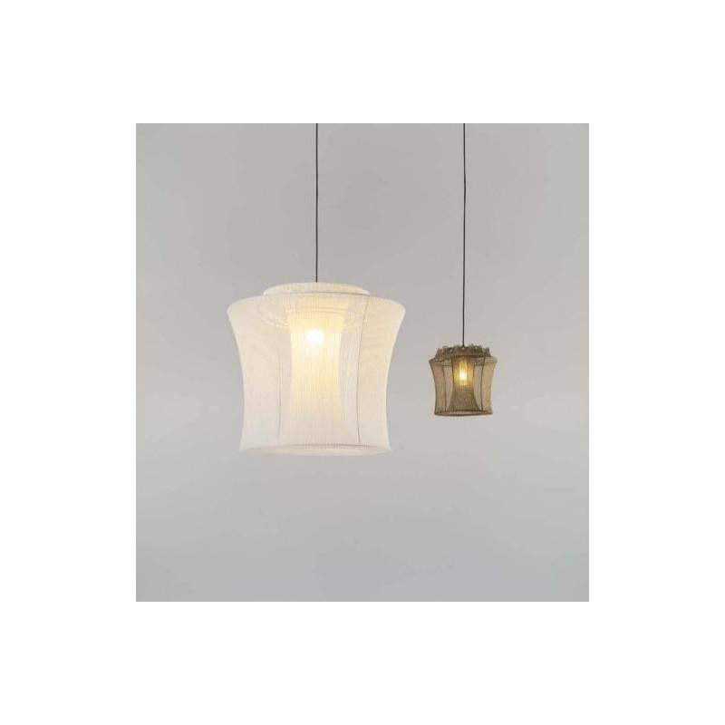 Soul C3 Suspension lamp