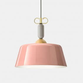 Bon Ton 40 Suspension lamp...