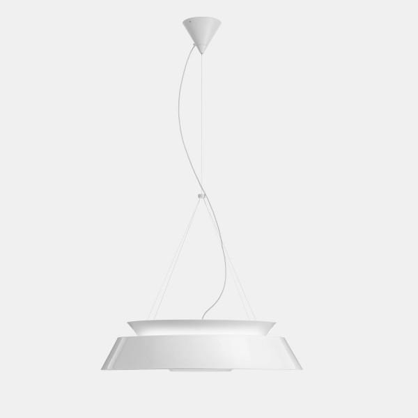 Eden 80 lampada a sospensione Led 30W 3000K