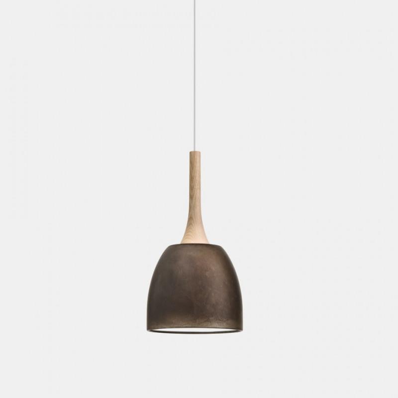 Lampe à suspension Sombrero 22 46W E27
