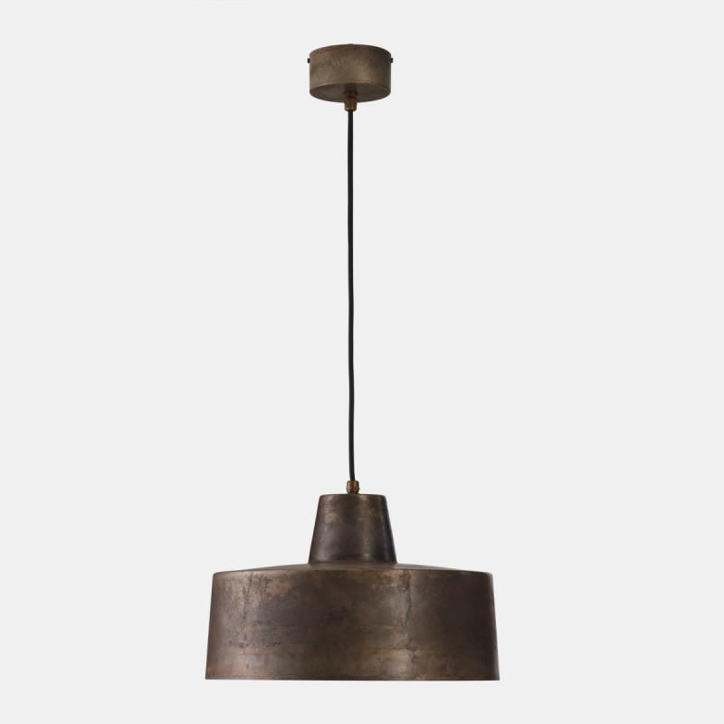 Officina Large 1 light Suspension lamp