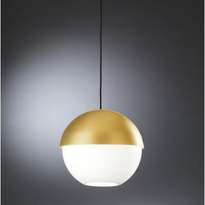 Modello 4001 lampada a...