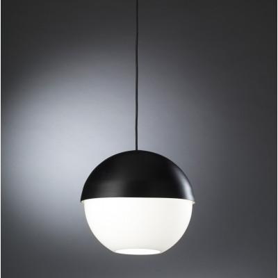 Lampe à suspension modèle 4001 E27