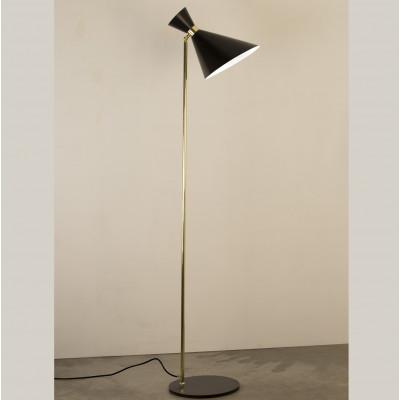 Peppino Floor lamp E27