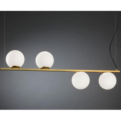 Q.P. ? Hor Suspension lamp E27