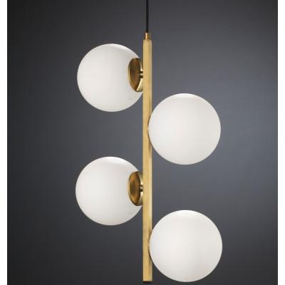 Q.P. ? Ver Suspension lamp E27