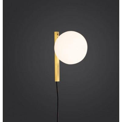 Q.P. ? 1 luce lampada da...