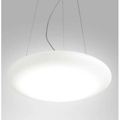 Mentos suspension lamp...
