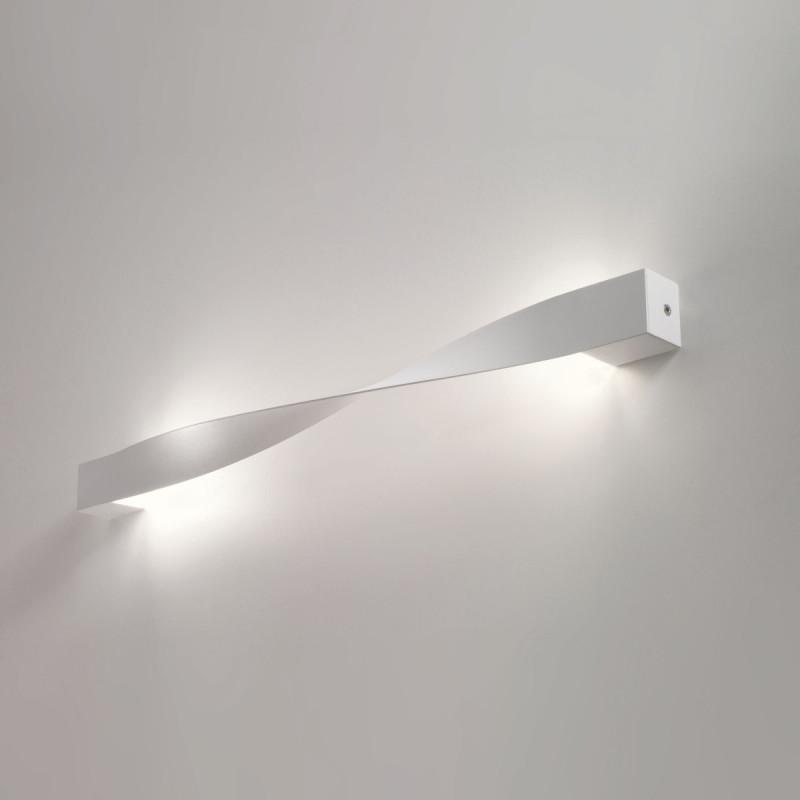 Axo Light,wall, AP ALRISHA