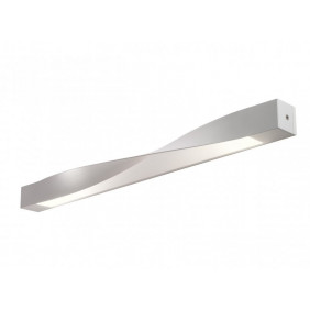 Axo Light, AP ALRISHA WITH WALL MOUNTING BOX, Da Parete