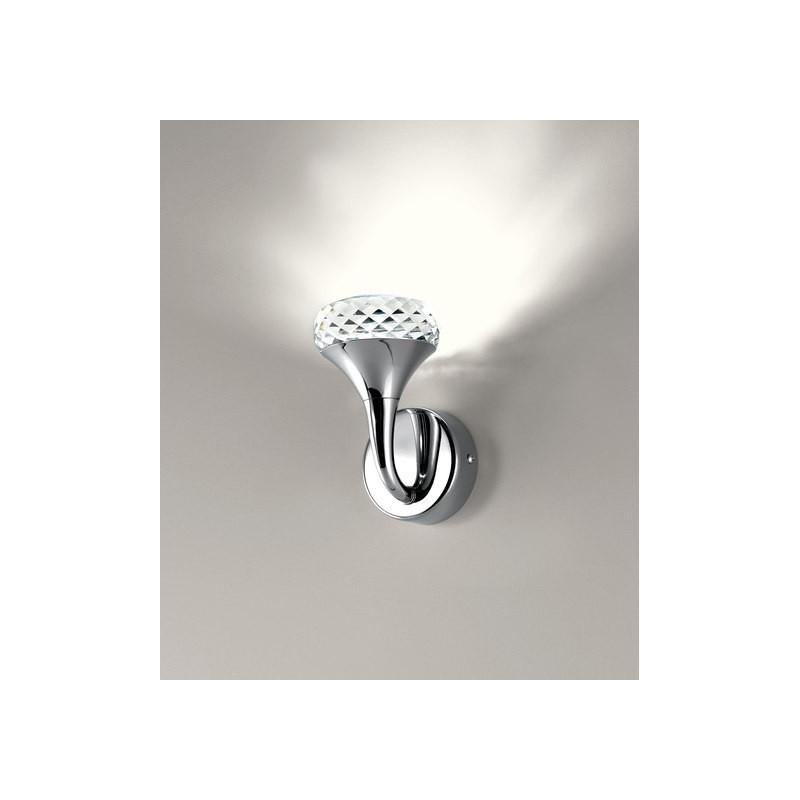 Axo Light , AP FAIRY, Mur