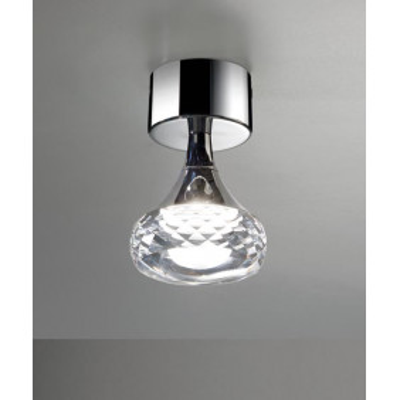 Axo Light,Suspension, PL FAIRY