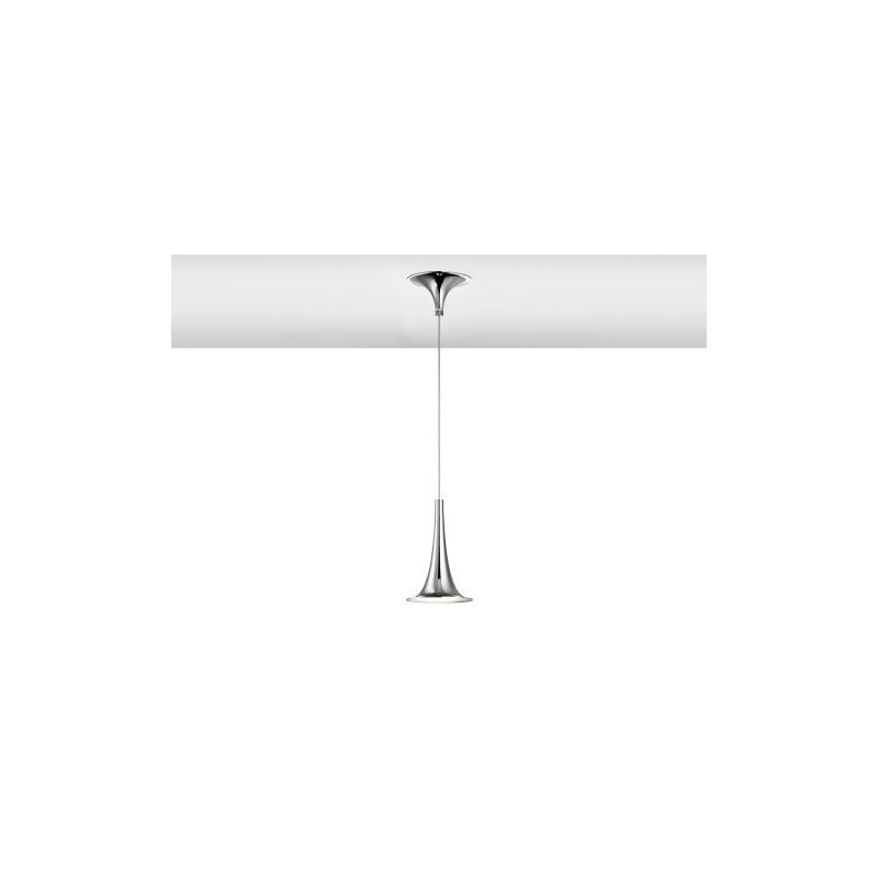 Axo Light , SP NAFIR 1, suspension