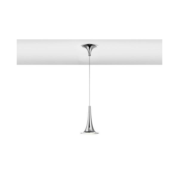 SP Nafir 1 lampada a sospensione 7,5W GU10