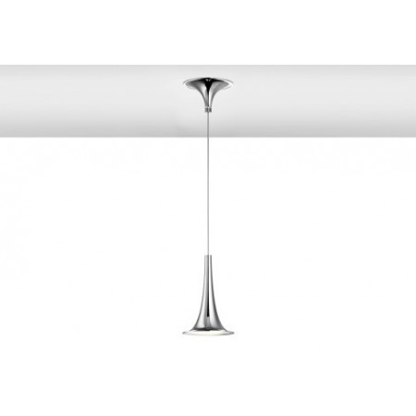 SP Nafir 1 Suspension lamp 7,5W GU10