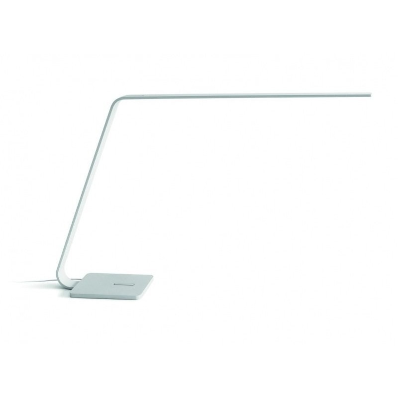 LineaLight,Table, LAMA 7112