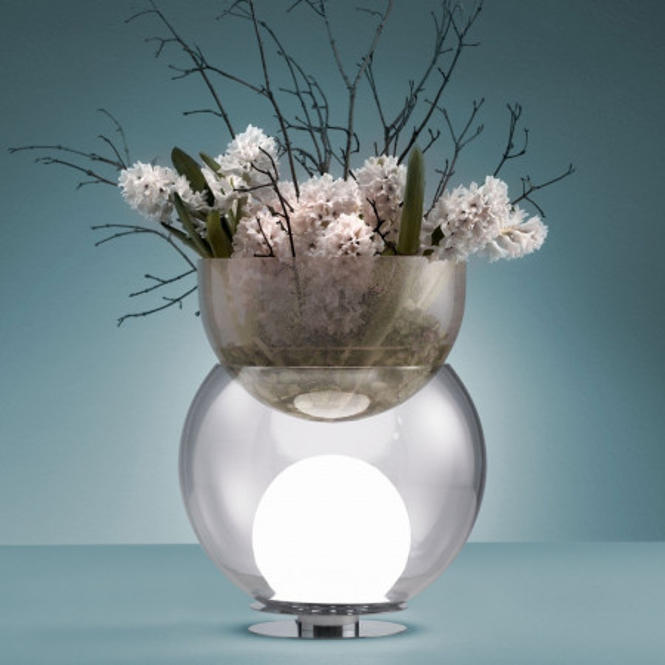 Giova Table lamp