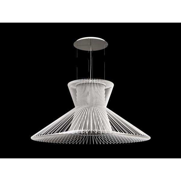 Impossible 241 Suspension lamp