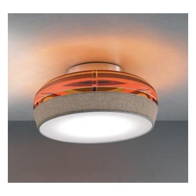 De Majo,ceiling, DOME P38