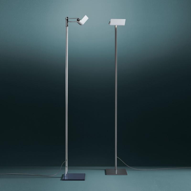 Floor Lamp Fontana Arte SCINTILLA / Vellini