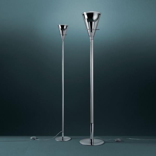 Flute - Magnum lampada da terra
