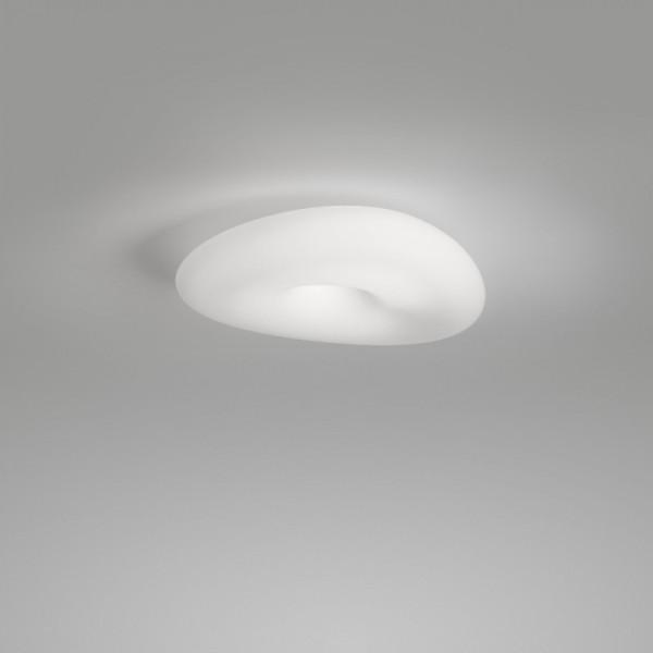 Mr. Magoo 7792 lampada da soffitto in polietilene 22W 2GX13