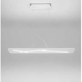 LineaLight, NEXT 7444, Sospensione
