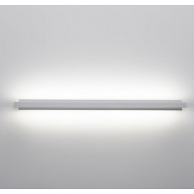 LineaLight, TABLET 7604, Da Parete