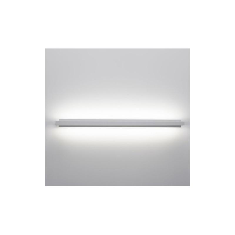 LineaLight , TABLET 7604, mur