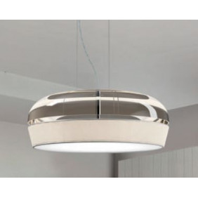De Majo,Suspension, DOME S50